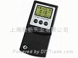 JB4020Xγ輻射個人報警儀射線檢測儀