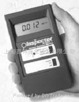 美國MEDCOM射線報警檢測儀Radalert100輻射檢測儀