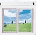 深圳浩项隔音窗,真空隔音玻璃,