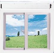 深圳浩項隔音窗,真空隔音玻璃,通風隔音窗,隔音通風器