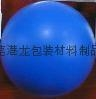 东莞泡沫圆球酸洗球 3