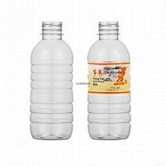 塑料瓶,饮料瓶,矿泉水瓶,易拉罐,密封罐