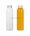 饮料瓶,果汁瓶,橙汁瓶,榨汁瓶,椰子汁瓶, 4