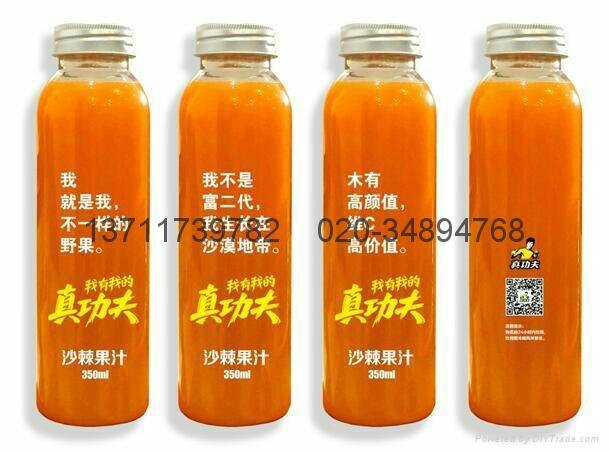 饮料瓶,果汁瓶,橙汁瓶,榨汁瓶,椰子汁瓶, 5