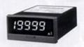 5位高精度电流表
