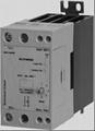 固態調壓器