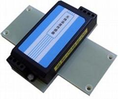 高壓櫃無線測溫系統