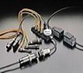 B&PLUS传感器