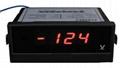智能报警电流表电压表