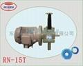 NOSEN螺旋丝杆升降器 2