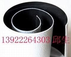 广东HDPE土工膜