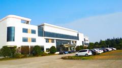 上海豪鷹機械設備有限公司