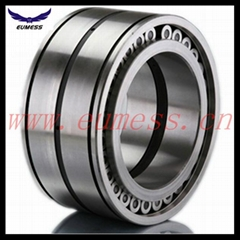 cylindrical roller bearing (Hot Product - 1*)