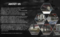 Portable Telescopic Boom Lift Make Hydraulic Crane 9