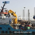船用吊机 船用起重机供应商 8