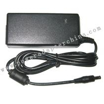 48W 12V 4A Desk AC-DC Power Adapter
