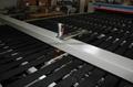 高强度自动化设备输送带 3