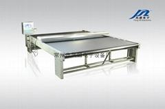 GLGWP--藍濕皮皮板電腦量革機