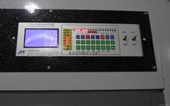 节浆型喷浆机控制电脑