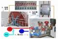 电脑控制制革自动供水设备 4