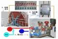 电脑控制制革自动供水设备 2