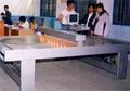 GLGWX-鞋厂专业量皮机 2