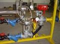 电脑控制制革自动供水设备 7