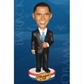 Obama公仔 4