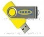 USB drive 2
