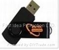 USB drive 5