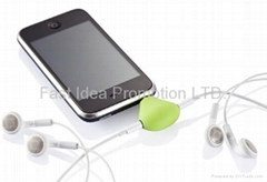Iphone splitter stand (Hot Product - 1*)