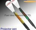 Ball pen 4