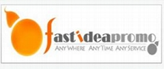 Fast Idea Promotion Limited