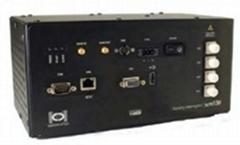 光纤光栅传感器系统光纤应变温度计