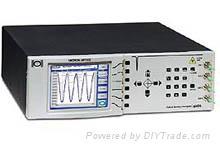 SI425-500高速光纤光栅工业健康监测系统