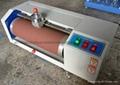 便宜的DIN耐磨試驗機 1