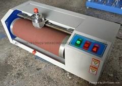 便宜的DIN耐磨试验机