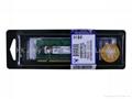 1GB DDR2 800MHZ Computer Memory (KSD800KJ31)