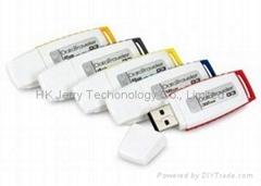 Best Seller For Original Kingston Data Traveler G3 USB Flash Drive