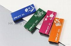 Flash Memory, USB Flash Drive, USB Drive