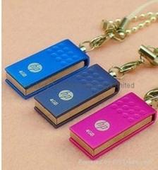 USB Flash Memory, USB Flash Drive, USB Drive