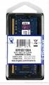 Kingston 4GB DDR3 1333 DDRRAM For Laptop 3