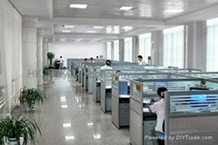 HK Jerry Technology Co. Limited