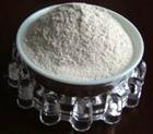 鈣基膨潤土 1