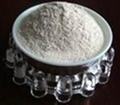 钙基膨润土