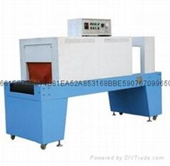 山东潍坊泡壳包装机