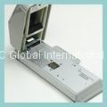 刷卡机 871-301-001