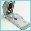 Credit Card Imprinter with dater