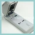 Credit Card Imprinter