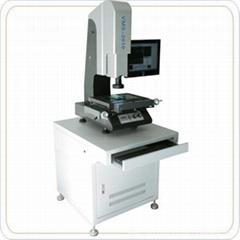 供應VMS--2010手動二次元影像測量儀